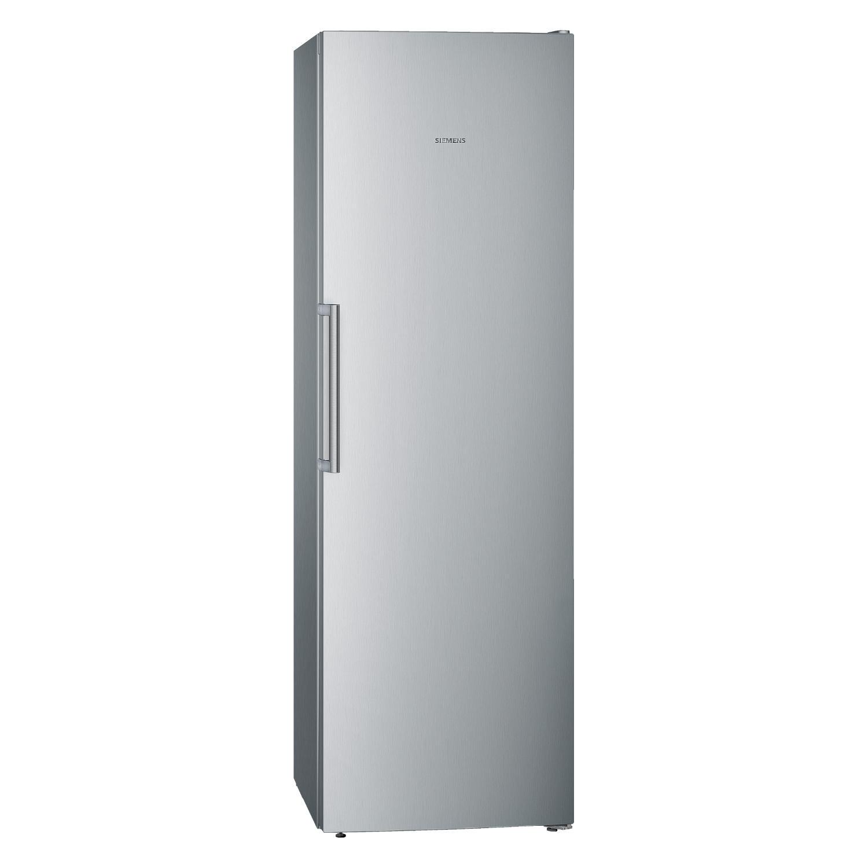 Siemens Gs36nvi30g Iq300 No Frost Freestanding Freezer