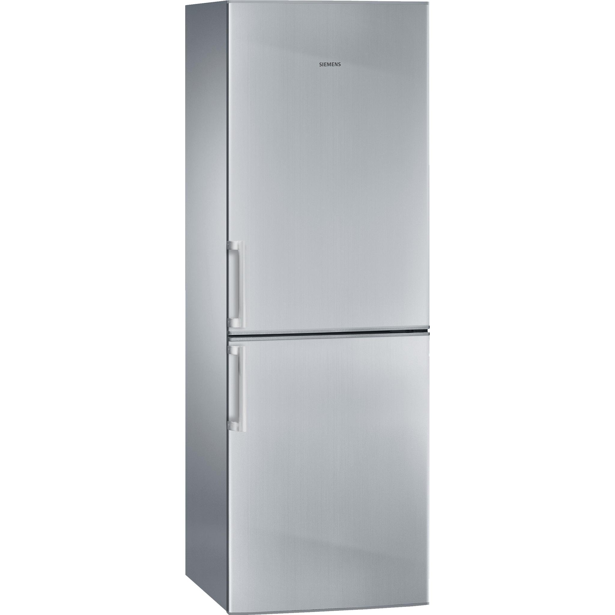 siemens-iq300-kg30nvi20g-nofrost-fridge-freezer