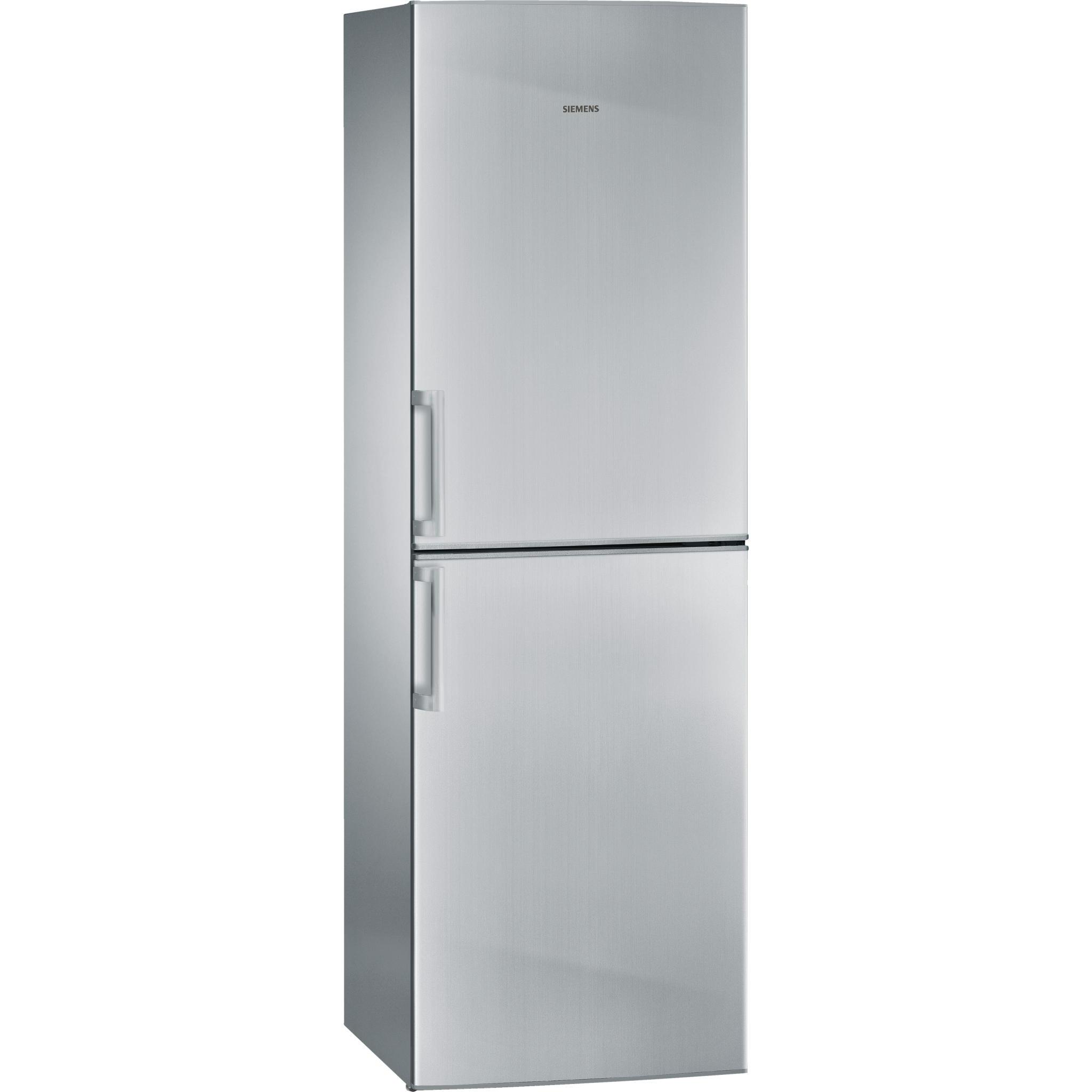 Siemens iQ300 KG34NVI20G NoFrost Fridge Freezer