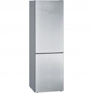 Siemens iQ300 KG36VVI32G Fridge Freezer
