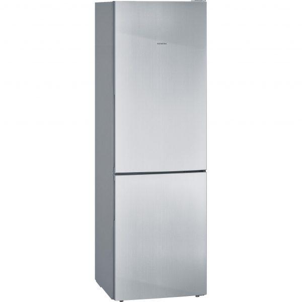 Siemens KG36VVIEA iQ300 Fridge Freezer