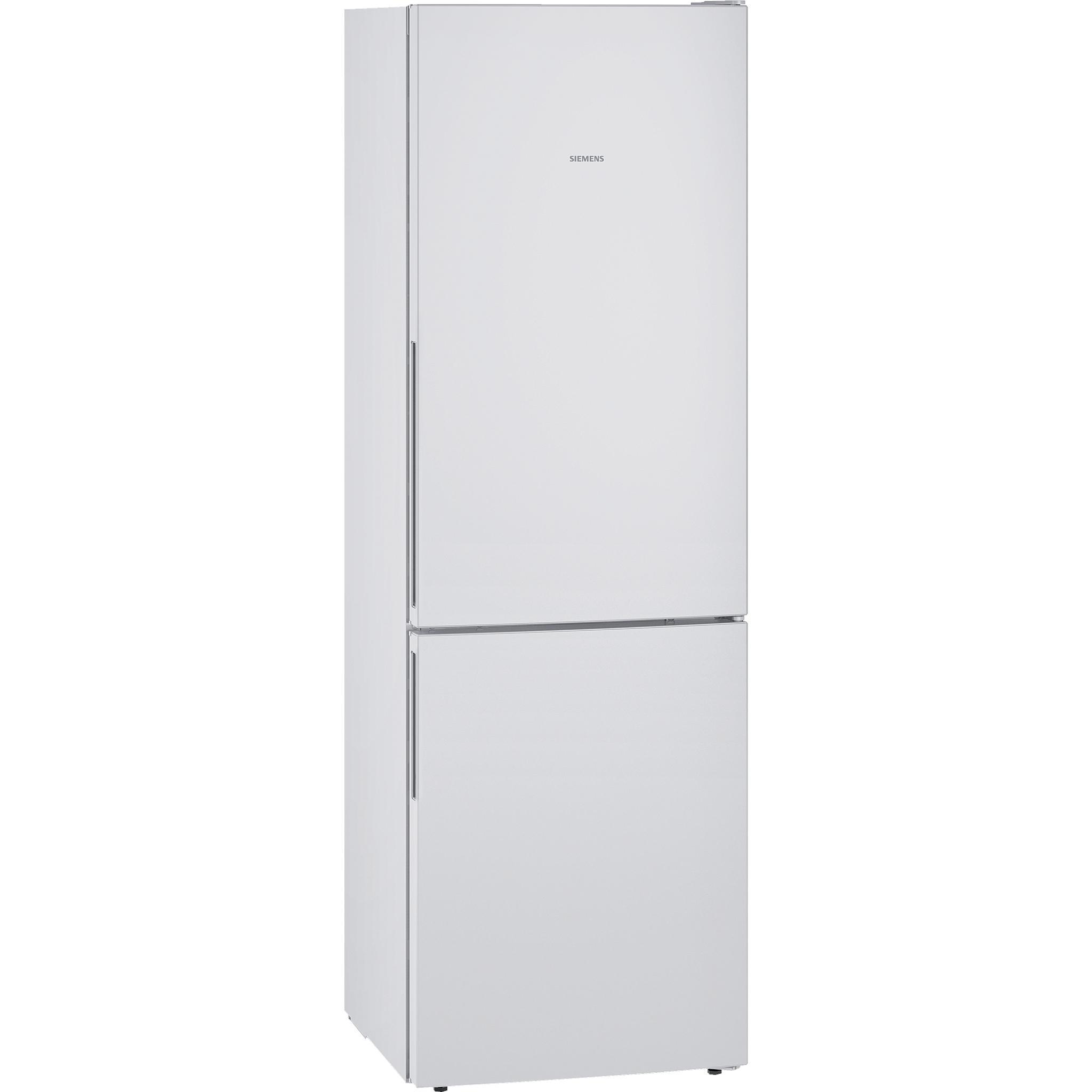 siemens-iq300-kg36vvw33g-low-frost-fridge-freezer