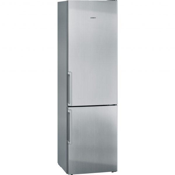 siemens-iq300-kg39nvi32g-nofrost-fridge-freezer