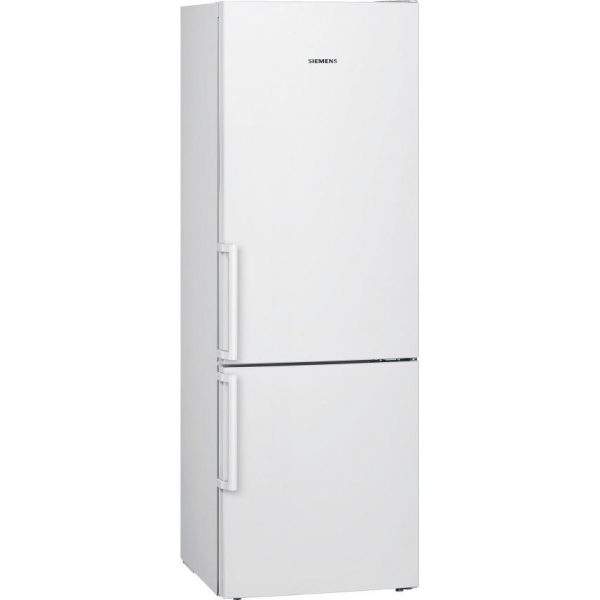 siemens-iq300-kg39nvw32g-nofrost-fridge-freezer