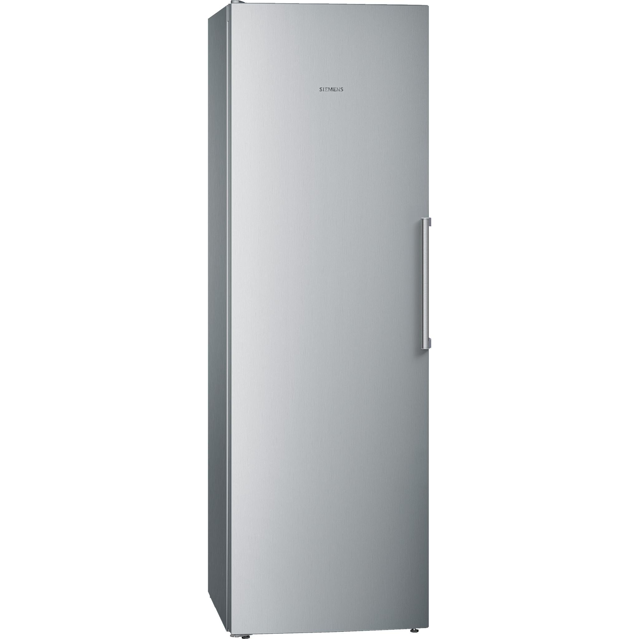 Siemens iQ300 KS36VVI30G Freestanding Fridge