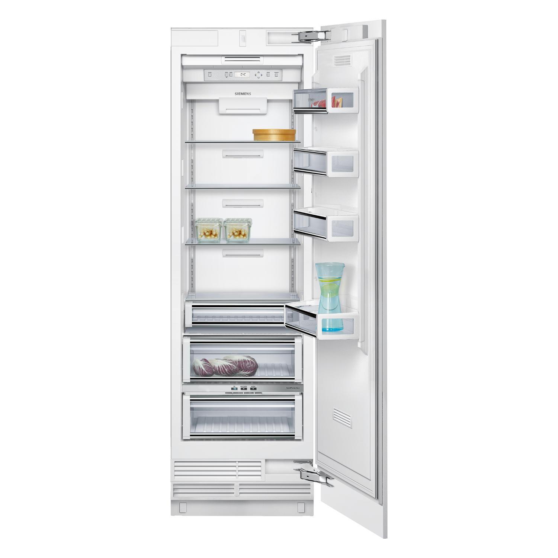 Siemens iQ700 CI24RP01 American Style coolModul Refridgerator Fully integrated