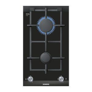 Siemens iQ700 ER326BB70E Domino gas hob