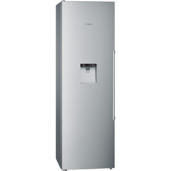 Siemens iQ700 KS36WPI30 Freestanding Fridge