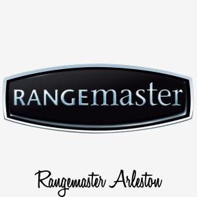 Rangemaster Arleston