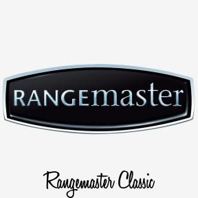 Rangemaster Classic