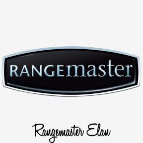 Rangemaster Elan