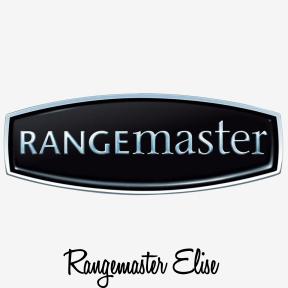 Rangemaster Elise