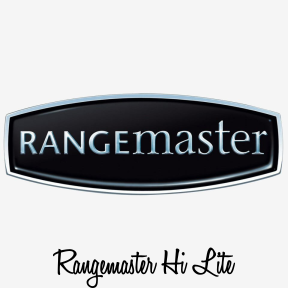 Rangemaster Hi Lite