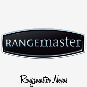 Rangemaster Nexus