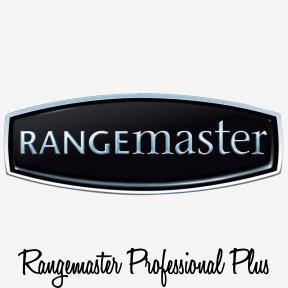 Rangemaster Professional Plus