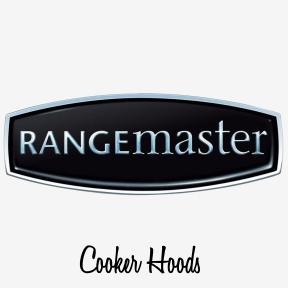 Rangemaster Cooker Hoods