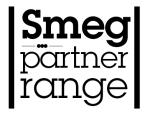 Smeg Partner Product