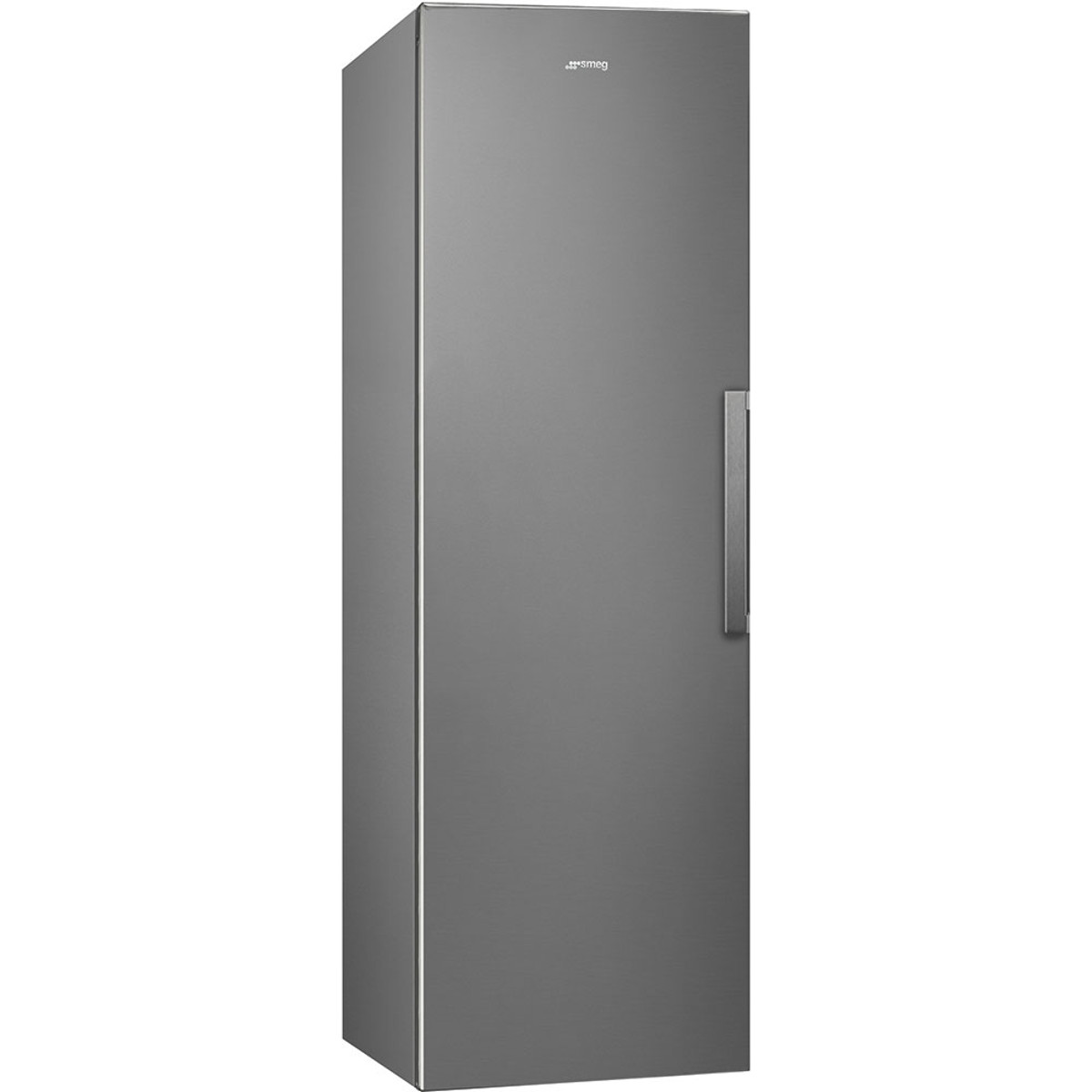 Smeg UK26PXNF4 Freestanding Freezer