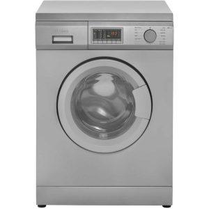 Smeg WDF147X Freestanding Washer Dryer
