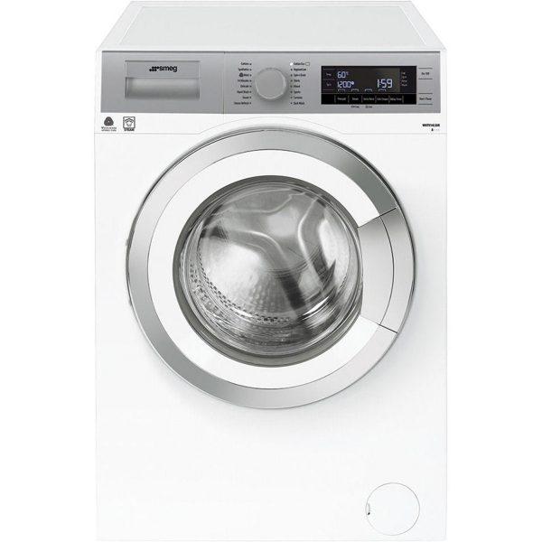 Smeg WHT914LSUK 9kg Freestanding Washing Machine