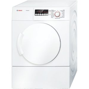 Bosch WTA74200GB Classixx 7kg Vented Tumble Dryer