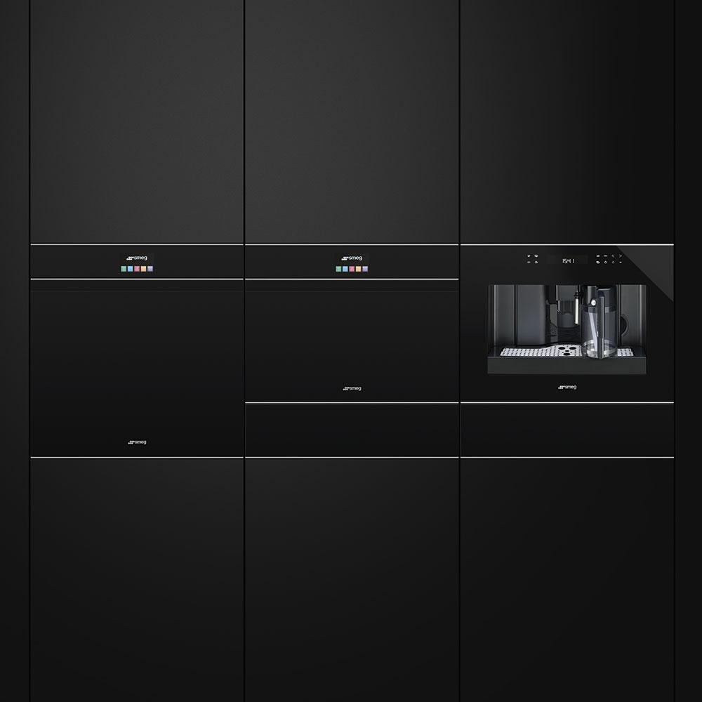 Smeg Dolce Stil Novo Ovens Discount Appliance Centre