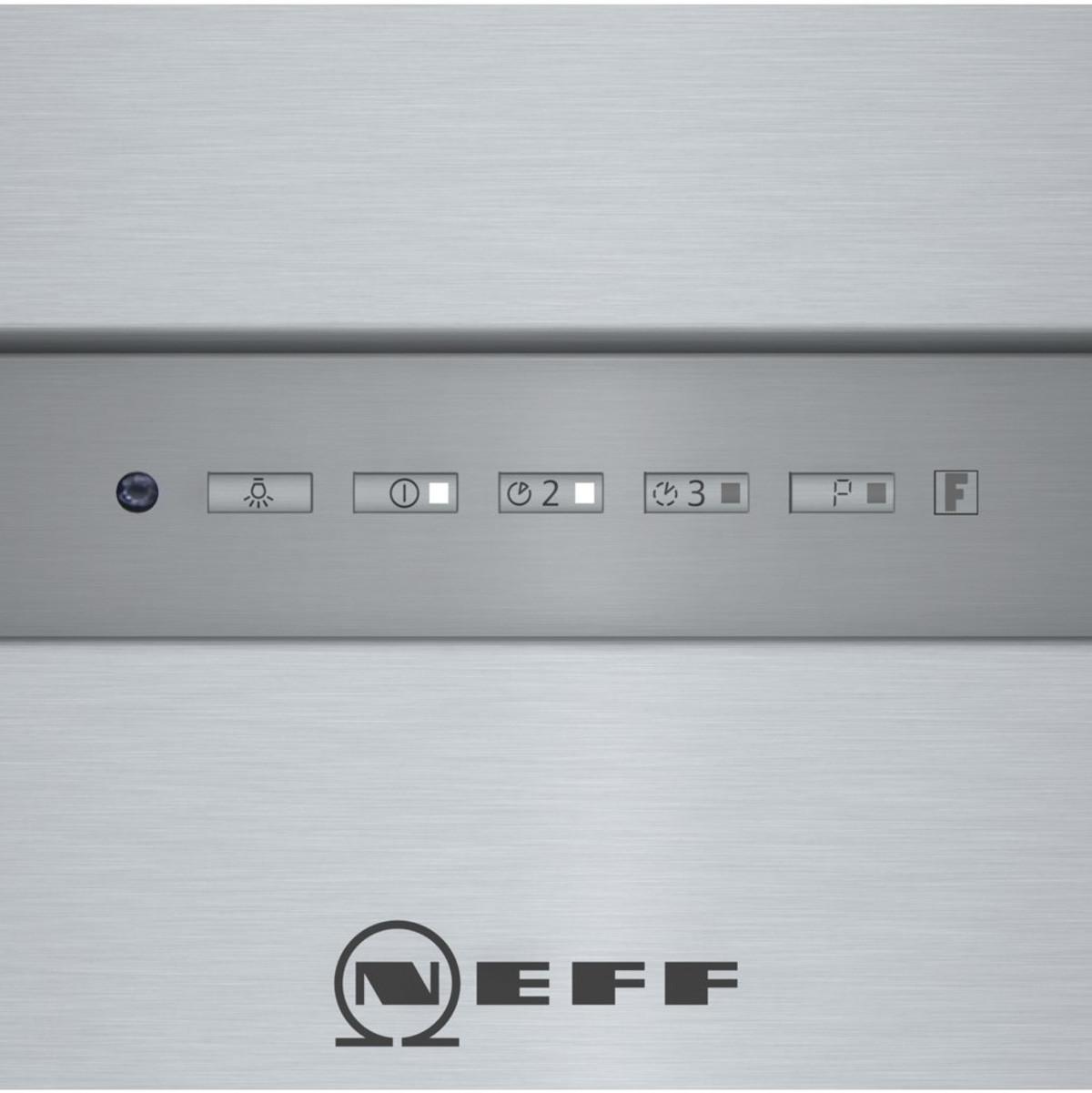 Neff I90CL46N0 Cooker Hood Ceiling Mounted 100 cm Wide