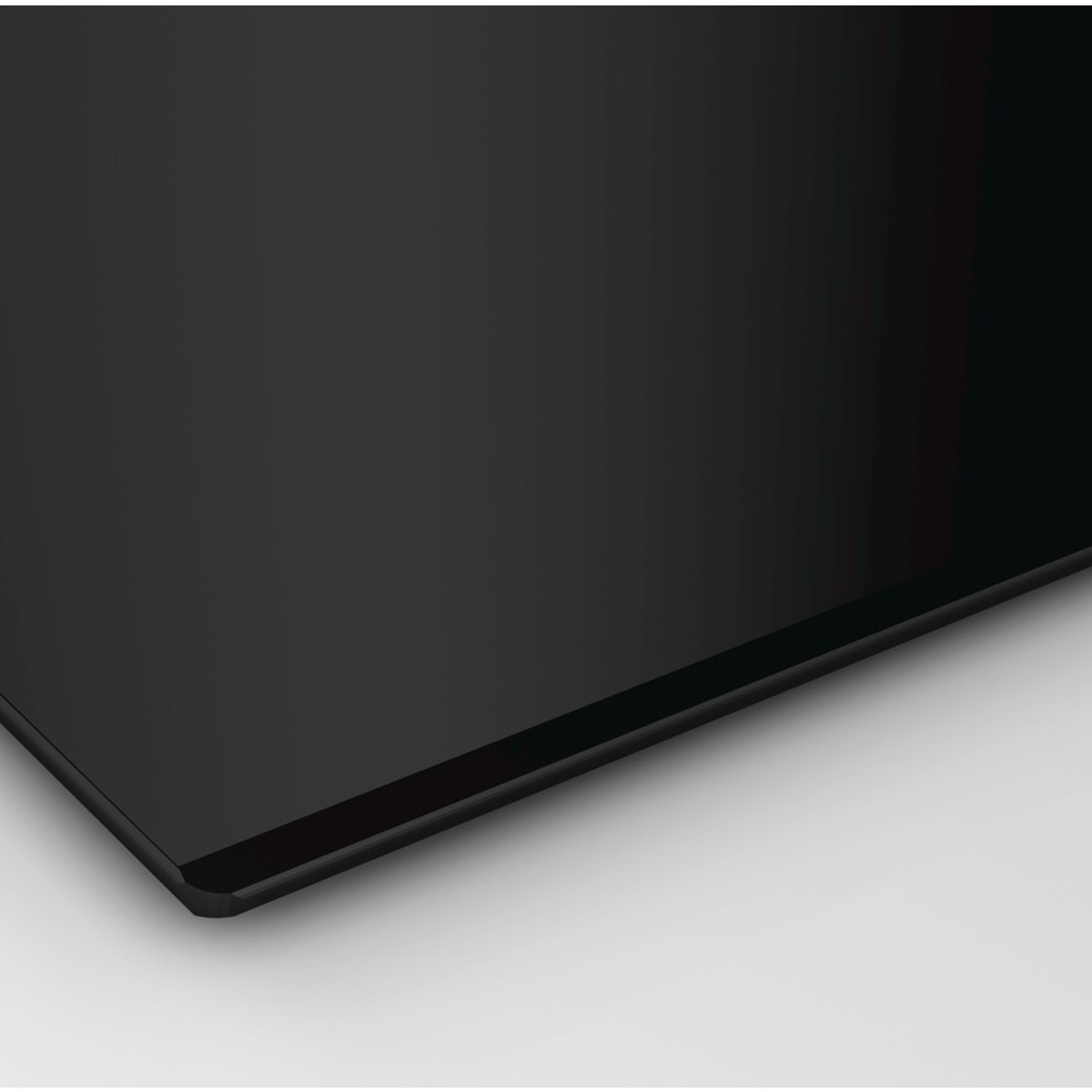 Neff T36FB40X0 Induction Hob with TouchControl