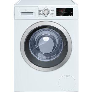 Neff V7446X1GB Automatic Washer Dryer