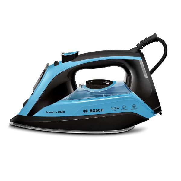 Bosch TDA5073GB Steam Iron