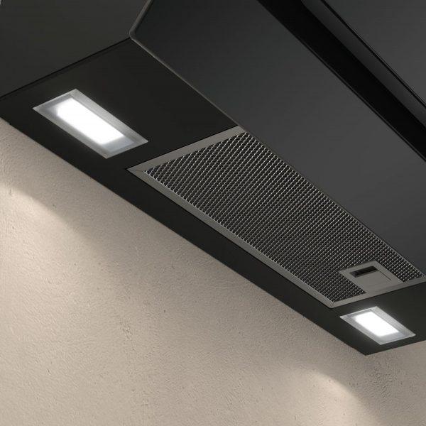 D65IHM1S0B filter & lighting