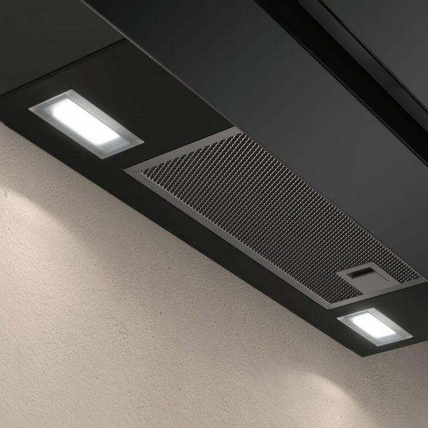 D95IHM1S0B lighting & filter