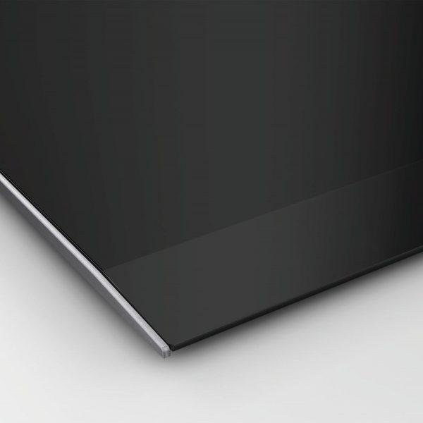 EH877FVB1E edge