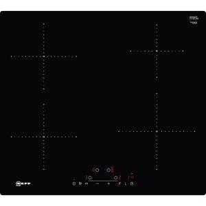 Neff T46PD40X0 plano design 572 mm Induction Hob