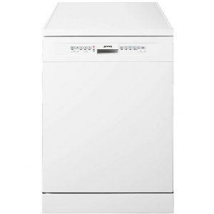 Smeg LV612WE 60 cm Dishwasher White