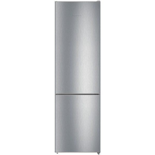 Liebherr CNPel 4813 NoFrost Fridge freezer