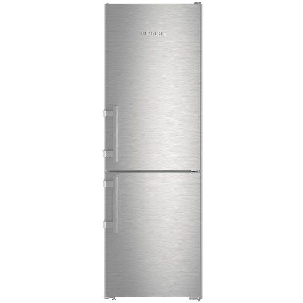 Liebherr CNef 3515 Comfort NoFrost Fridge freezer