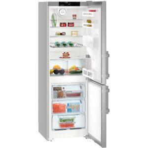 Liebherr CNef 3535 Comfort NoFrost Fridge freezer