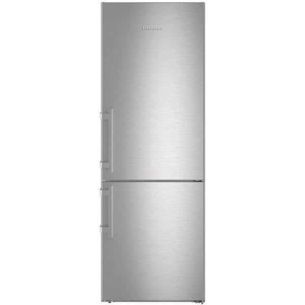 Liebherr CNef 5715 Comfort NoFrost Fridge freezer