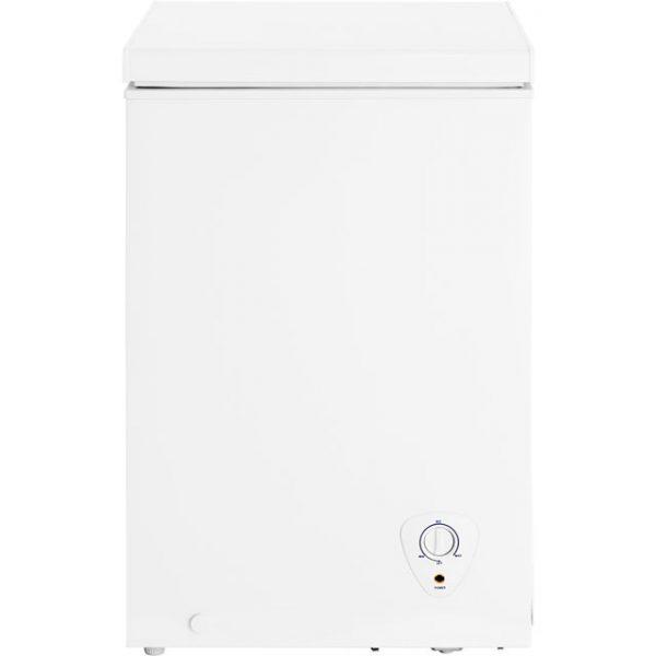 Fridgemaster MCF95 Chest Freezer