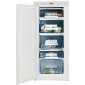 Caple RIF123 Integrated In-Column Freezer