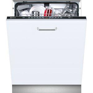 Neff S513G60X0G Dishwasher 60cm Fully integrated