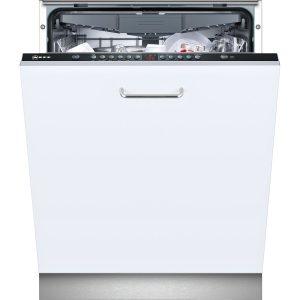 Neff S513K60X1G Dishwasher 60cm Fully integrated