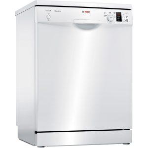 Bosch SMS25AW00G Freestanding Dishwasher