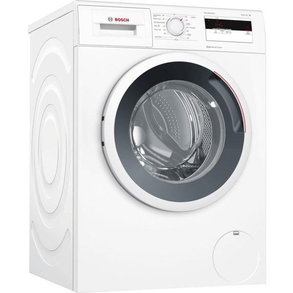 Bosch WAN24001GB Freestanding Washing Machine