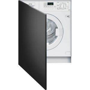 Smeg WMI14C7-2 New Fully Integrated Washing Machine