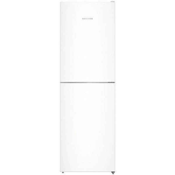 Liebherr CN 4215 Comfort NoFrost Fridge freezer