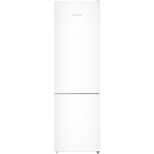 Liebherr CN 4813 Comfort NoFrost Fridge Freezer