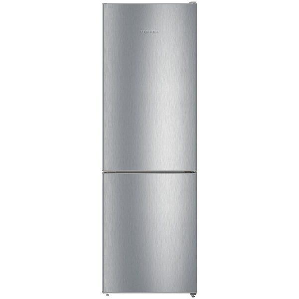 Liebherr CNel 4313 Comfort NoFrost Fridge Freezer