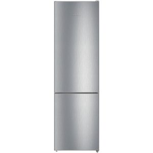 Liebherr CNel 4813 Comfort NoFrost Fridge Freezer
